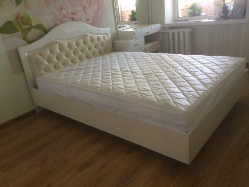 спальня 11
