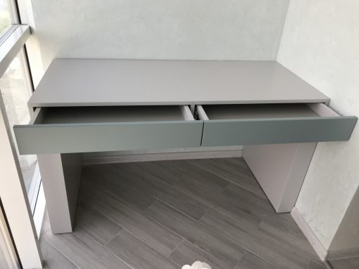 стол 15