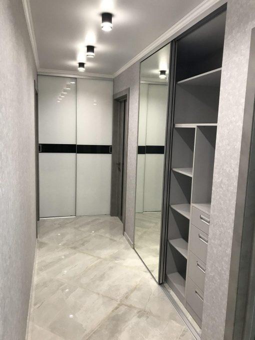 шкаф 58