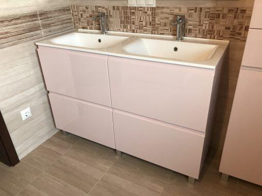 ванная 15