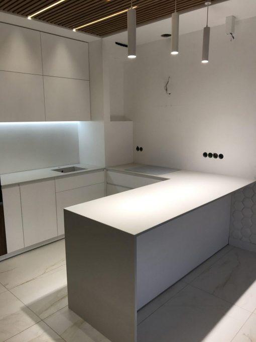 кухня 56