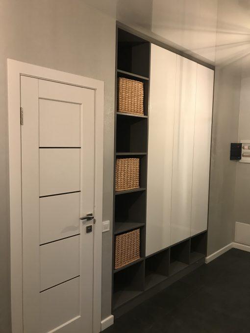 шкаф 62