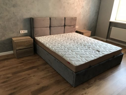 спальня 14