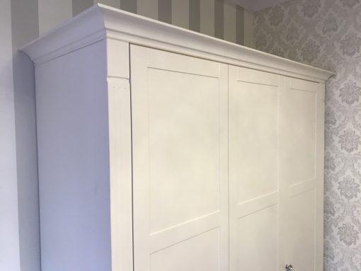 шкаф 65                                                                                       от 14000 грн