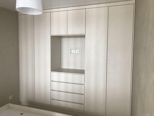 Шкаф 67 от 10 тыс.грн