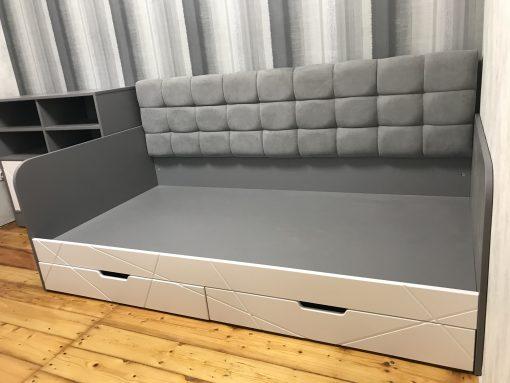 Кровать 8 - стоимость 7000 грн