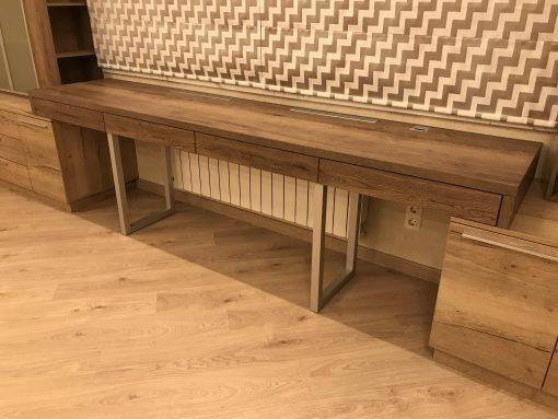 Стол 20 - от 20000 грн