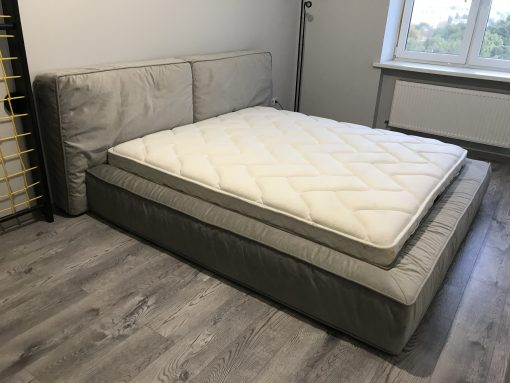Кровать 9 - 14000 грн