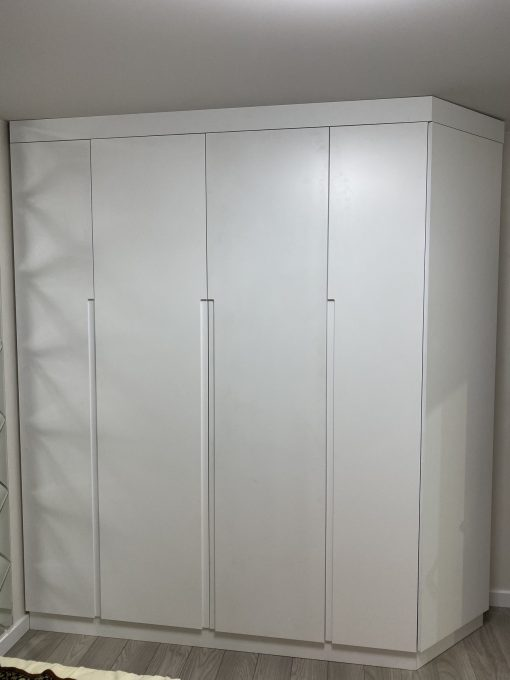 шкаф 23 - стоимость 24000 грн